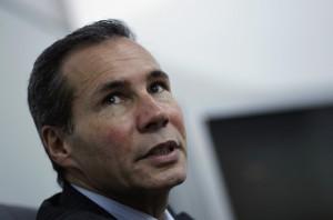 Morte Alberto Nissman, sotto inchiesta i 10 agenti della scorta