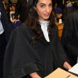 Amal Alamuddin, moglie George Clooney in aula per difendere gli armeni09