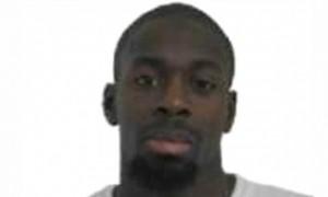 """Amedy Coulibaly, discorso delirante a ostaggi: """"Manifestate per i musulmani"""" AUDIO"""