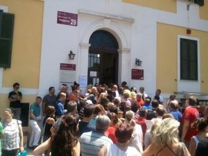 Roma, Uffici Anagrafe aperti dalle 8 alle 18:30