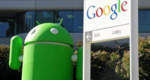 Smartphone Android vecchio? Sei esposto agli hacker e Google non ti salverà