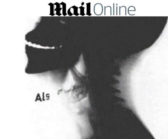 Ingoia anguilla viva mentre pesca, ragazzo di 16 anni rischia soffocamento FOTO