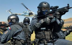 007, licenza di anti jihad: quella che il Parlamento non vuole dare