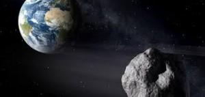 Asteroide 2004 BL86 sfiora la Terra il 26 gennaio: luminoso e diametro da record