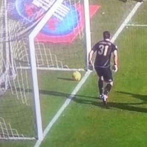 Serie A, il punto: calciomercato cambia classifica. Fiorentina e Sampdoria ko