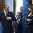 Berlusconi e Quirinale, istinto di cassa: bloccare Prodi e Mattarella