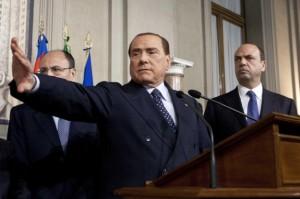 Quirinale. Berlusconi tentato da non voto dalla quarta votazione. Mossa anti-Fitto