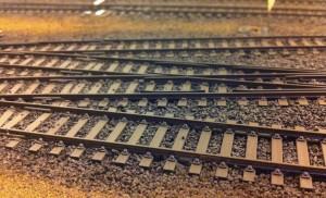 """Reggio Emilia. """"Mi uccido sotto al treno"""". Carabinieri fermano ferrovie: salvato"""