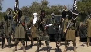 "Boko Haram, strage in Nigeria: ""16 villaggi bruciati, 2.000 morti"""