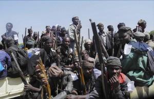 Nigeria: integralisti Boko Haram rapiscono 40 ragazzi da addestrare alla Jihad