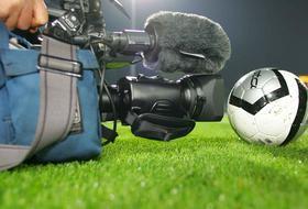 Calcio, il 5 torna la serie A. Si ricomincia con Lazio-Sampdoria