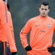 Calciomercato Fiorentina, Giovinco in pole. Gomez ed El Hamdaoui in bilico