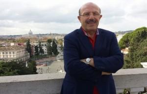 Naro (Ag): molotov contro casa del sindaco Calogero Cremona