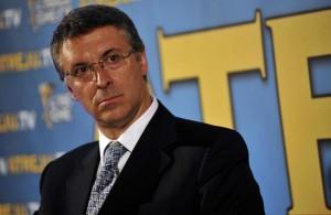 Quirinale. Numeri per un nuovo Presidente: 14, 58, 80, Padoan, Prodi, Cantone?