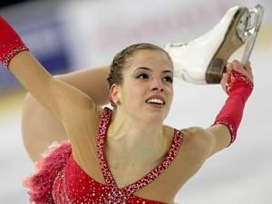 Carolina Kostner squalificata: 1 anno e 4 mesi. Coprì doping di Schwazer