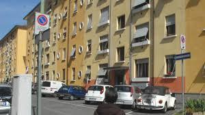 """Case popolari, affitto 120 euro al mese. Rifiutate perché """"non ci piacciono"""""""