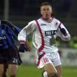 Calciomercato Bari, sogno Cassano. Si tenta il clamoroso ritorno