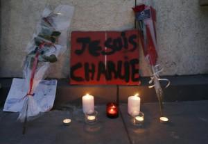 """Charlie Hebdo, in Italia allerta elevatissimo. Alfano: """"Possibile bersaglio"""""""
