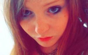 Christina Annesley trovata morta a Koh Tao, Thailandia. A settembre altri