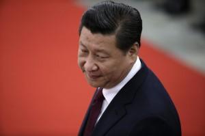 Presidente cinese si aumenta stipendio del 62%... a 1600 euro (ne guadagnava 1.000)