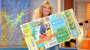 Lotteria Italia. Tutti i numeri dei 156 biglietti vincenti. A Roma 5 milioni