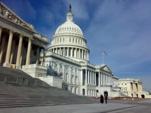 Christopher Lee Cornell progettava attentato al Congresso Usa: arrestato