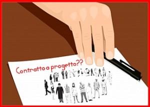 I contratti a termine valgono per l'anzianità di servizio, Corte di Cassazione