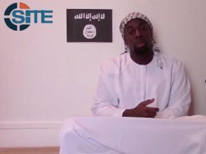 Parigi, Belgio, Berlino, l'attacco continua. Preso il quarto uomo di Coulibaly