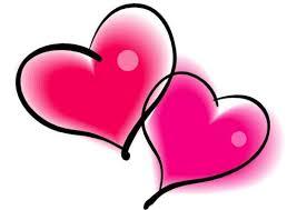Manuale per innamorarsi. 36 domande e lei/lui diventano intimi