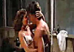 Dirty Dancing, scena censurata perchè troppo hot VIDEO