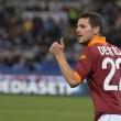 Calciomercato Milan, Destro o Osvaldo per rilancio: ma problemi sono in casa