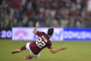 Calciomercato Milan, Mattia Destro ad un passo: intesa con la Roma