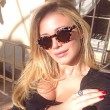 Diletta Leotta lascia SkyTg: da meteorina a nuovo volto dello sport