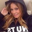 Diletta Leotta lascia SkyTg: da meteorina a nuovo volto dello sport 6