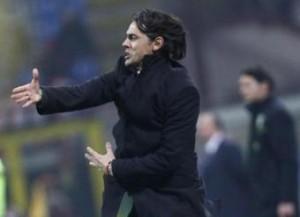 Diretta. Lazio-Milan 0-0: formazioni ufficiali, Menez titolare e Cerci out