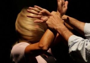Andrea Marchese massacra di botte l'amante: lei voleva lasciarlo