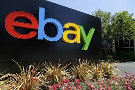 Ebay lascia a casa 2.400 dipendenti in vista dello scorporo di Paypal
