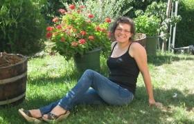 """Elena Ceste """"andava raddrizzata"""". Gip: Michele Buoninconti la odiava e l'ha uccisa"""