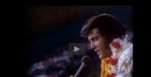Elvis Presley oggi compierebbe 80 anni: le iniziative in ricordo del Re del rock