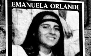 Emanuela Orlandi: fratello Pietro, sit in alla Camera, Papa Francesco ha deluso