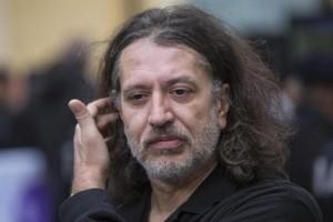 """Davide Vannoni ritira Stamina: """"Smetto attività, voglio patteggiare"""""""