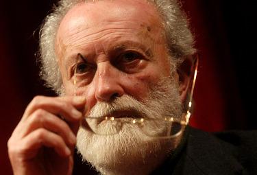 Quirinale, Eugenio Scalfari list: Piano, Eco, Muti, Zanda, Fassino
