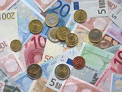 Fisco, entrate in calo. -0,4% rispetto al 2013