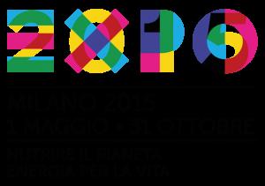 Mafia ha occupato il Nord. Expo 2015: allarme Isis. Calcio criminale. Allarme dei giudici