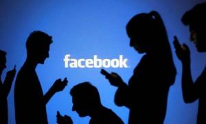 Facebook: il messaggio di auto-tutela sul copyright? L'ennesima bufala