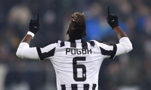 """Calciomercato Juve, """"Paul Pogba ha scelto Manchester"""". Stampa francese sicura"""