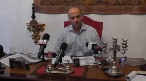"""M5S sospende Angelo Ferrillo in Campania: """"Aveva criticato il Movimento"""""""