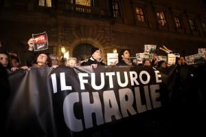 Camera vuota, piazze vuote. Italiani anaffettivi di fronte all'attacco alla libertà