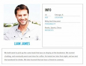 """""""Invisible Boyfriend"""", app che crea il fidanzato virtuale: manda sms e risponde"""
