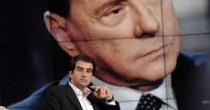 Furia Fi e Ncd credevano Pd 450 su mille votava Casini?
